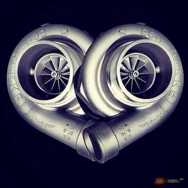 Mini Turbo Stat Mario Kart 8 Deluxe: Turbo Is Love, Turbo Is Life