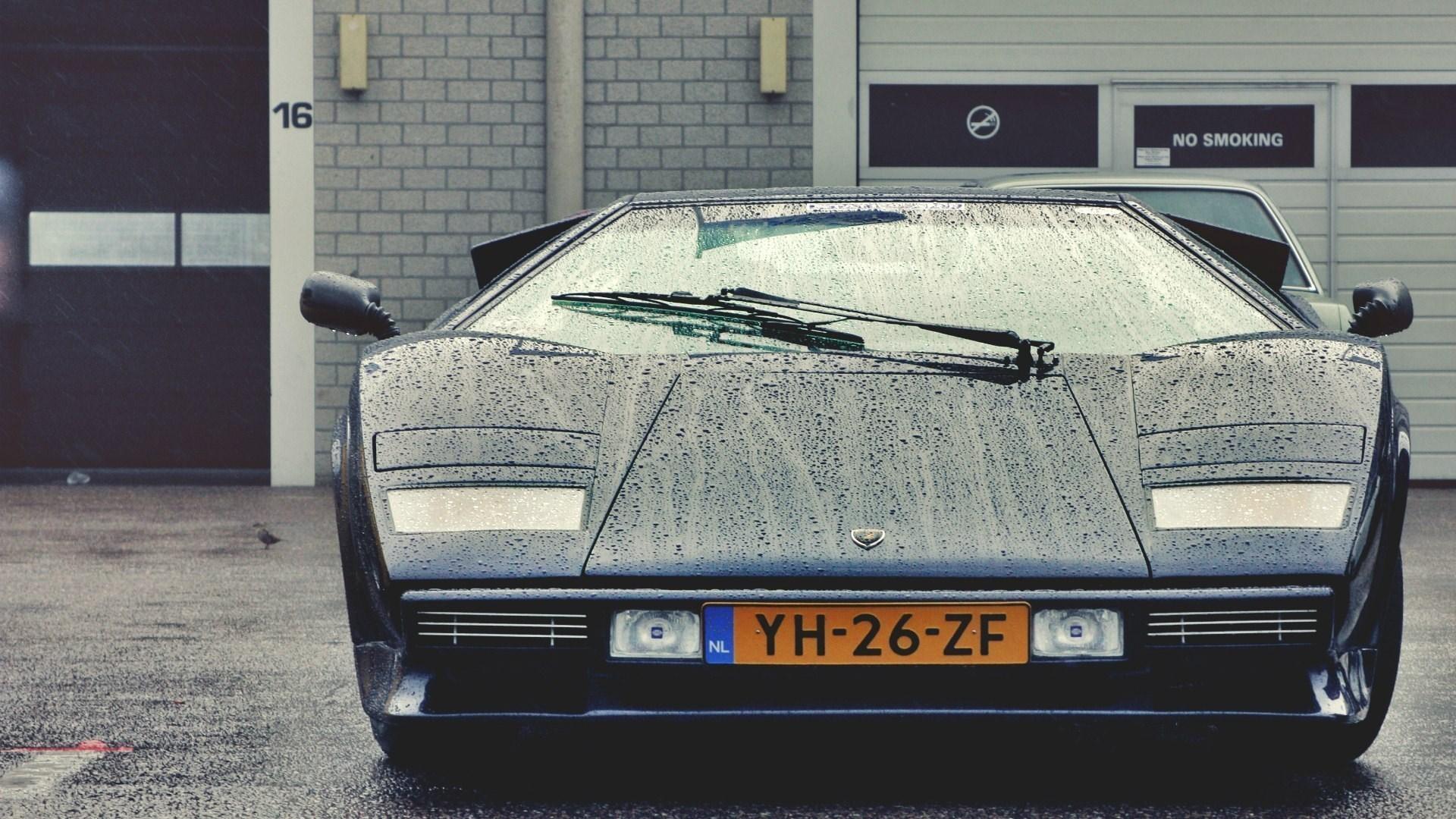 6962104-lamborghini-countach-c-5527468aeaeb3 Remarkable Lamborghini Countach In Real Racing 3 Cars Trend