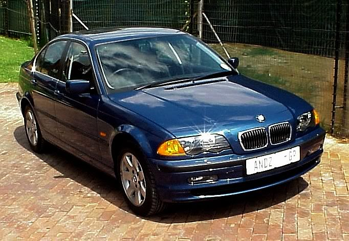 car 2001 bmw 320i e46 aka my dad 39 s car. Black Bedroom Furniture Sets. Home Design Ideas