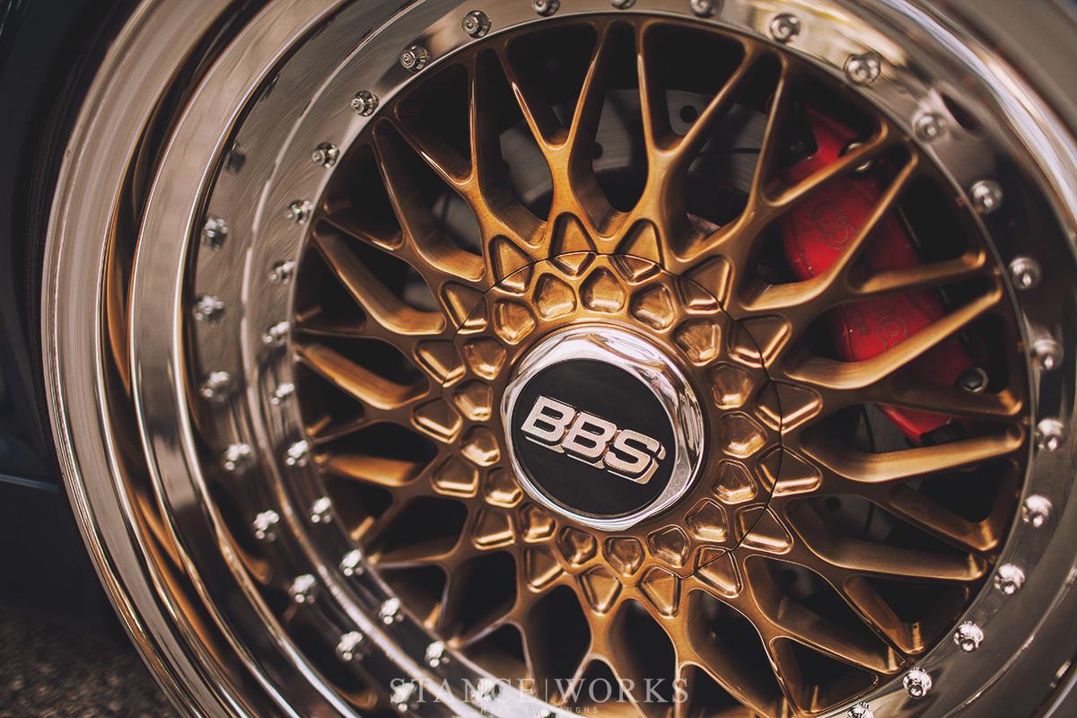 Alfa romeo wheels 4x98 12