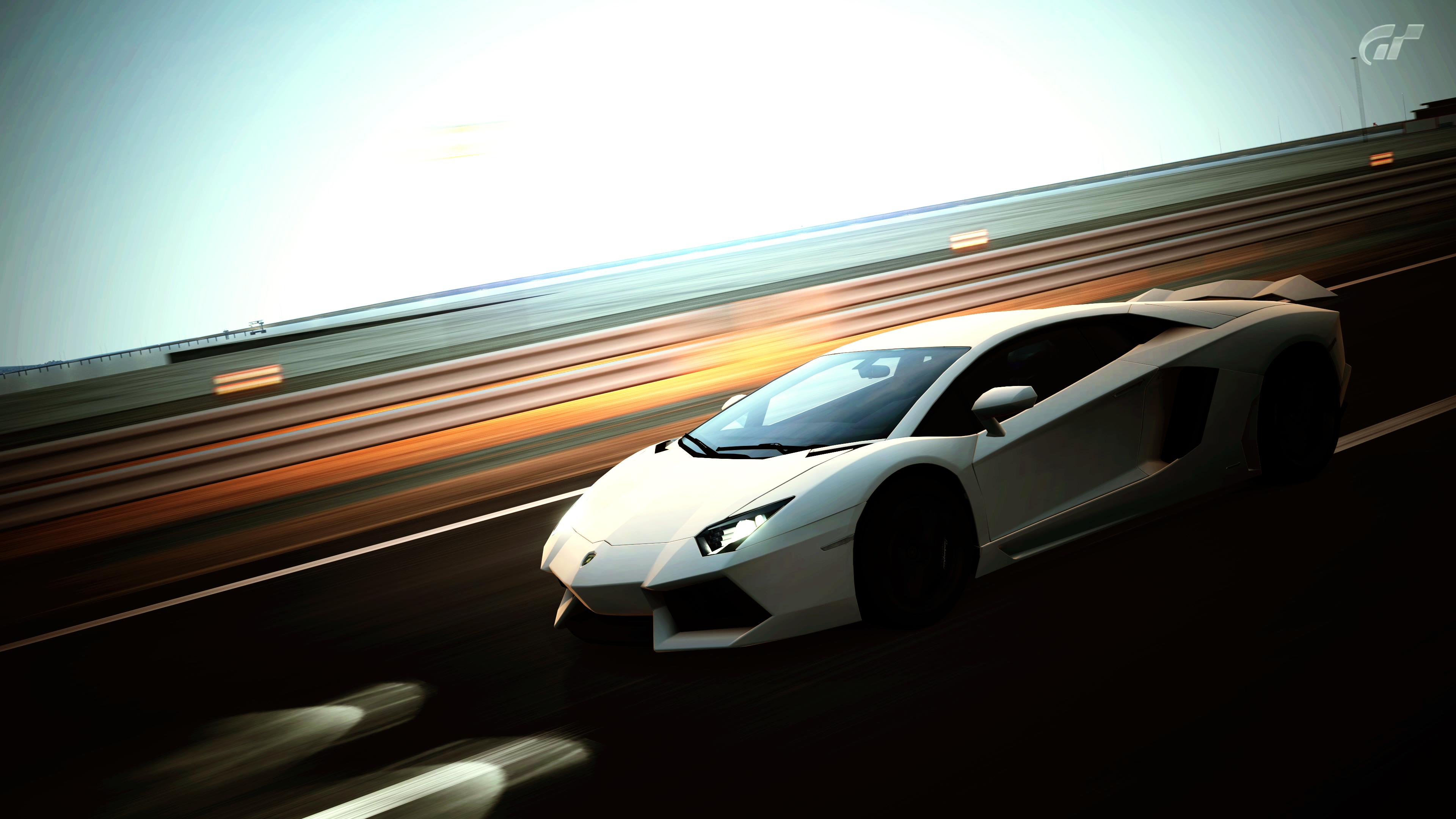 Lamborghini ламборгини тоннель  № 315937 без смс