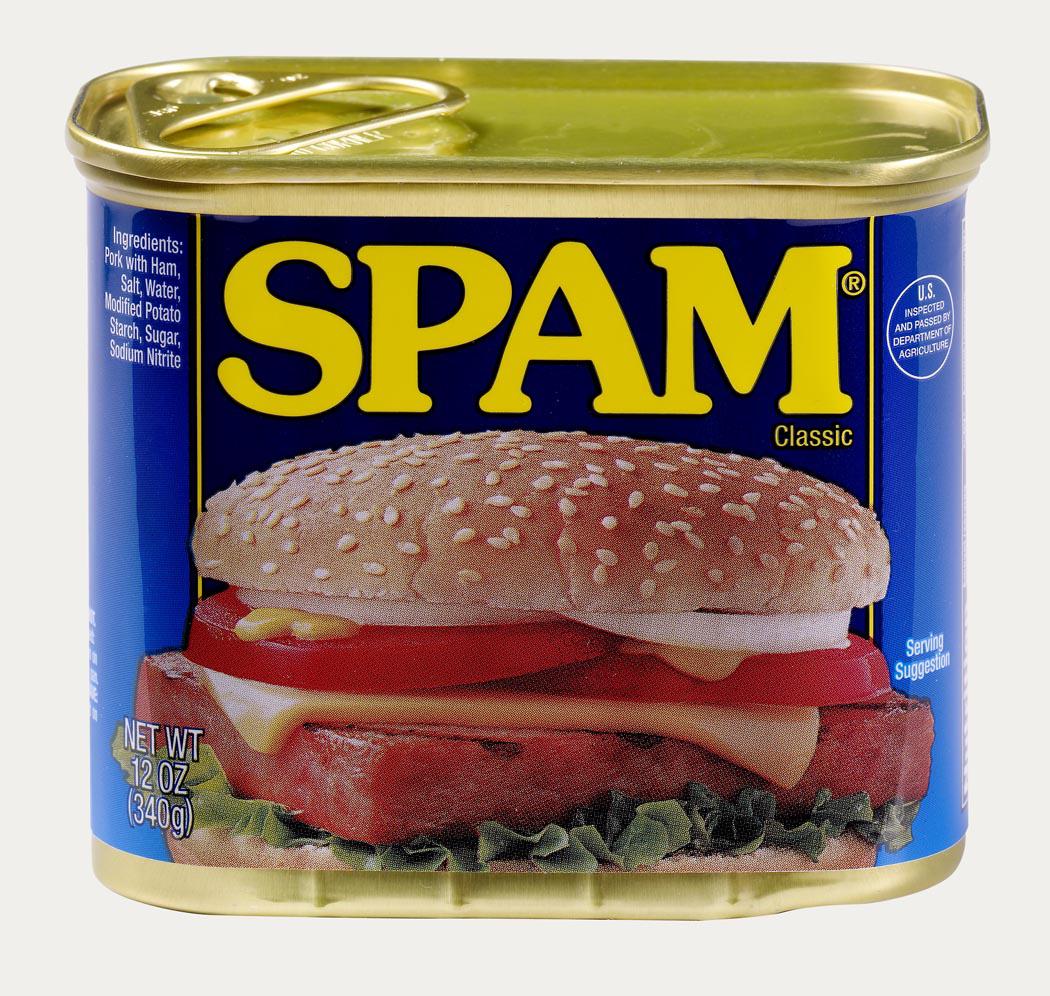 Ta-Da! Spam-555629b5dda3f