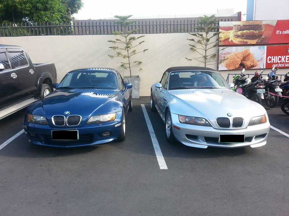 z3m 3 2 vs z3 3 0 s52 vs m54 manual vs auto which would you guys own u003e rh carthrottle com 2000 BMW Z3 M Coupe 2000 BMW Z3 M Coupe