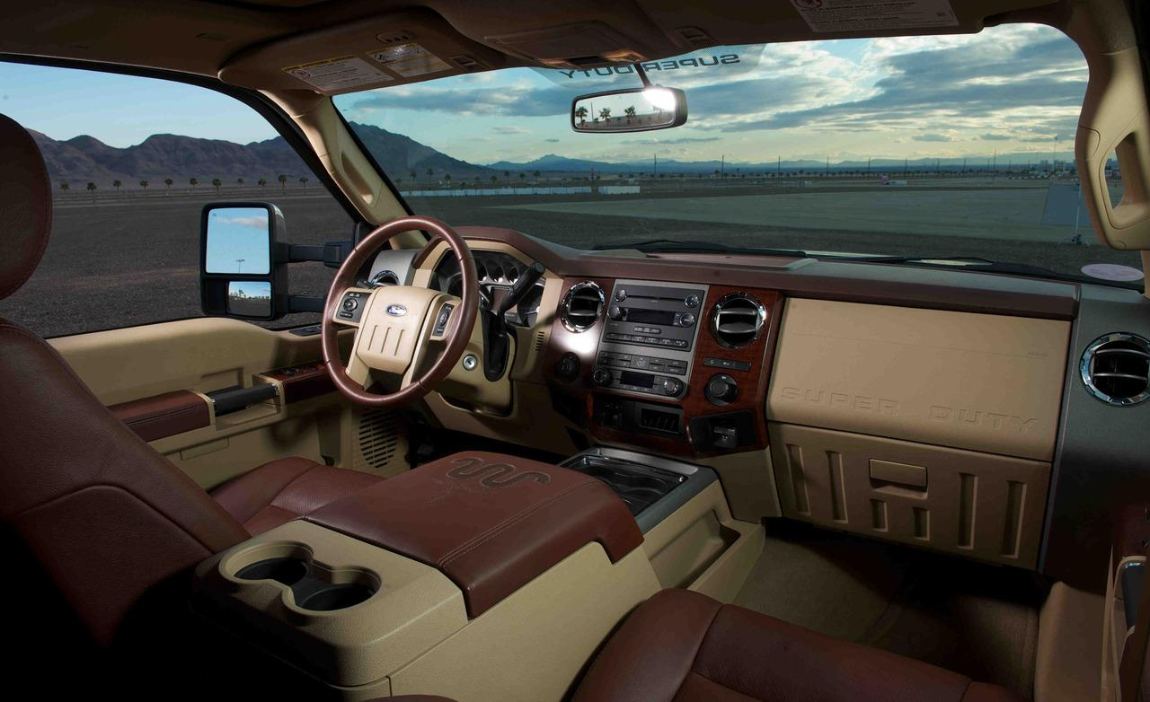 share ranch best and king download ford gallery image interior