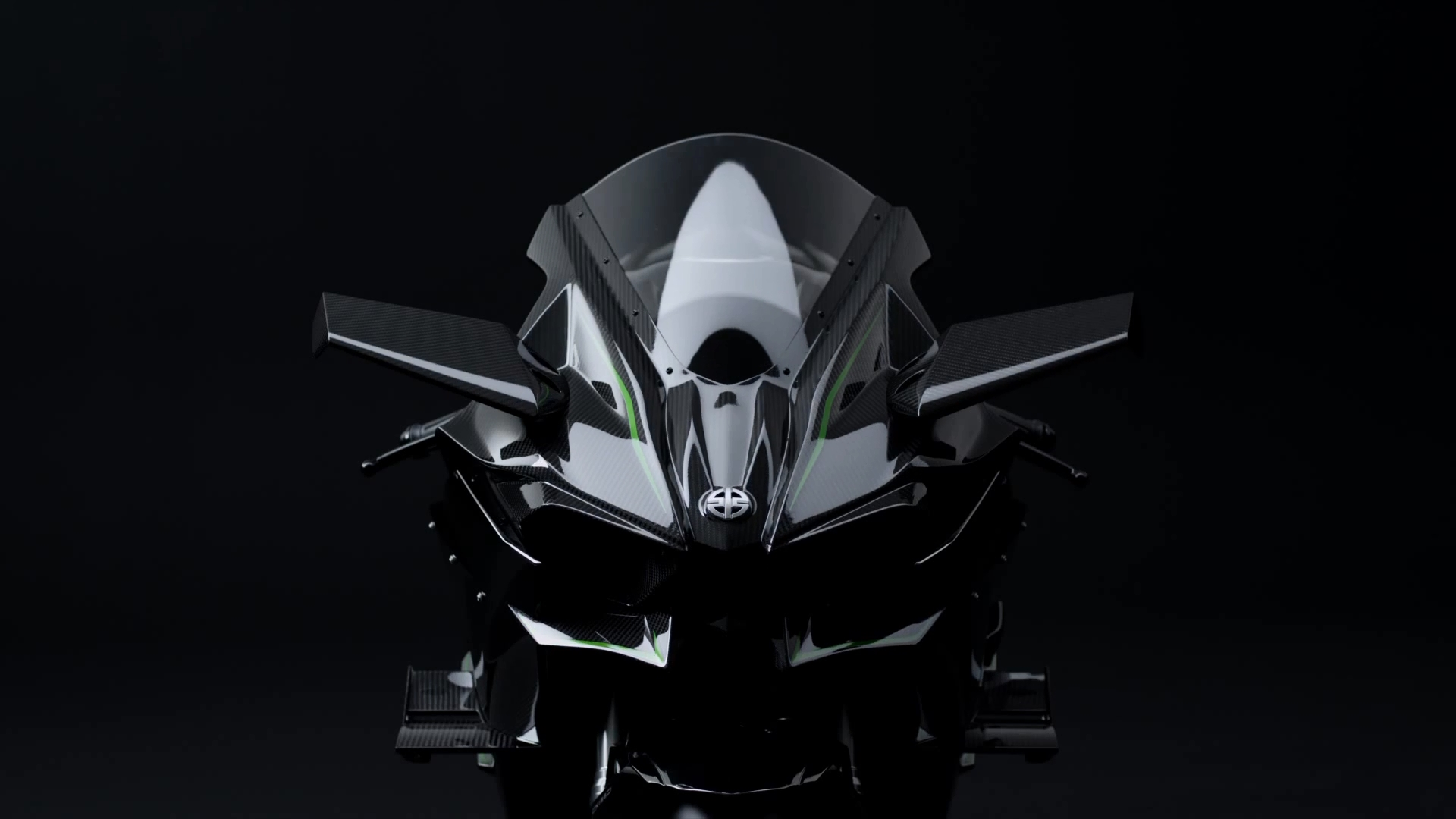 Here You Go H2r Wallpaper Kawasaki Ninja H2r Wallpaper Kawasaki