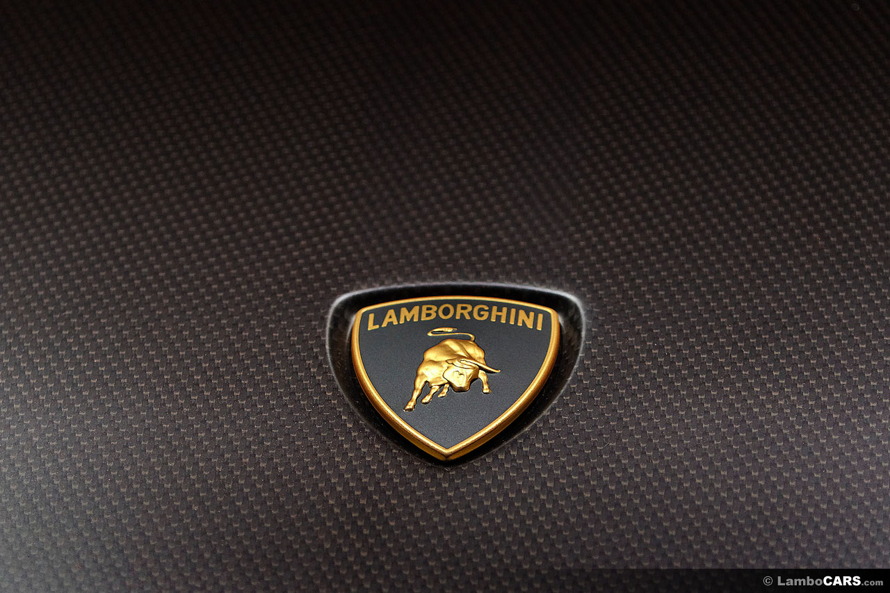 Car throttle lets share our thoughts what is your favourite car lets share our thoughts what is your favourite car brand logo mine is lamborghini closely followed by alfa romeo buycottarizona