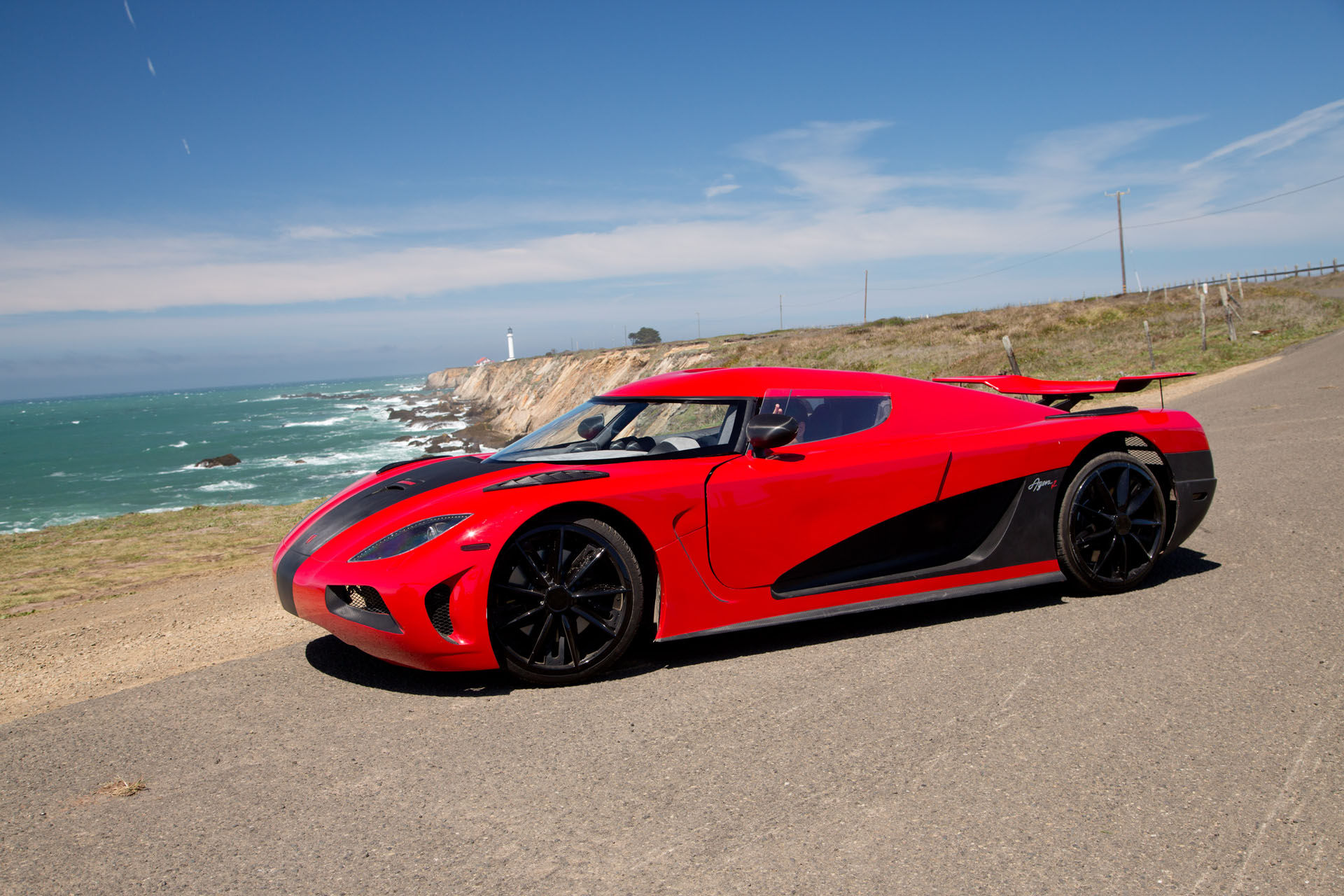 My Future Car What Do You Say Only Million