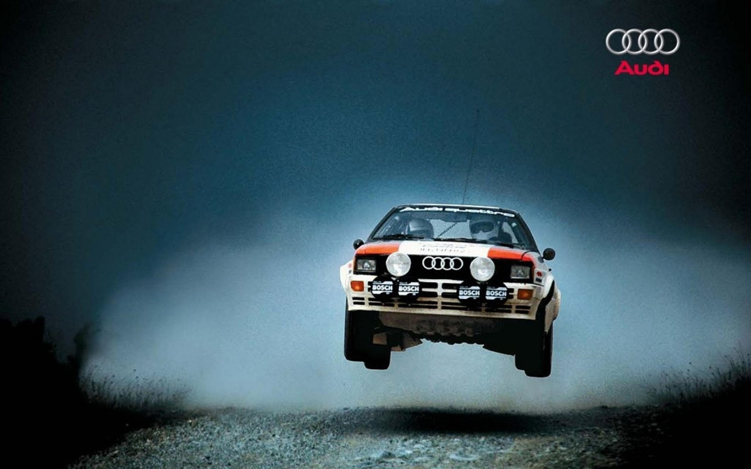 audi quattro for the guy who wanted a group b wallpaper. Black Bedroom Furniture Sets. Home Design Ideas