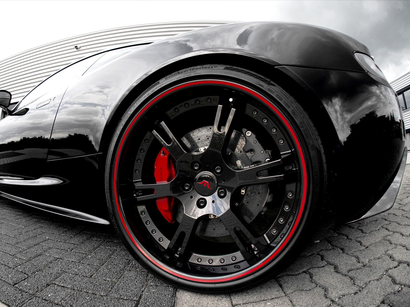 Whats Your Favourite Set Of Rims - Cool cars rims