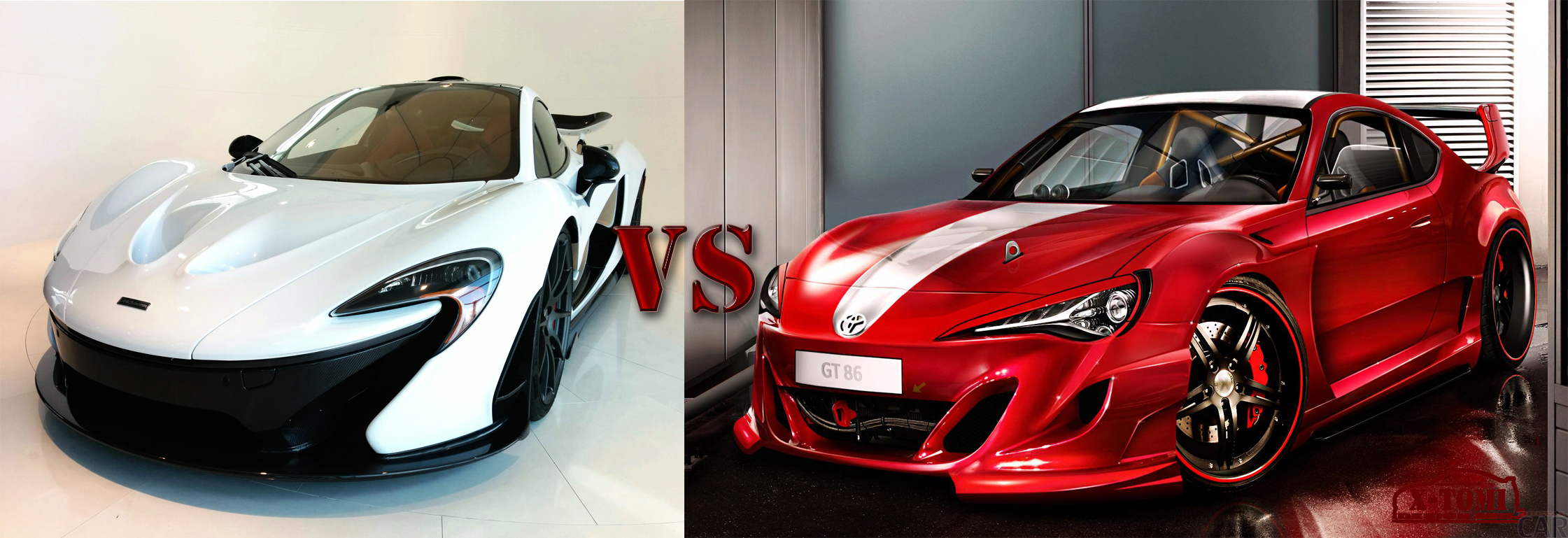 If You Have Loads Of Cash Would You Rather Own A Supercar Or Buy