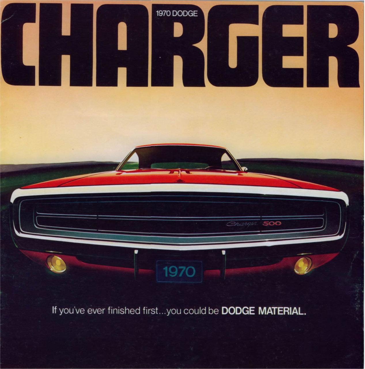 Classic Car Ad Friday - Classic car ads