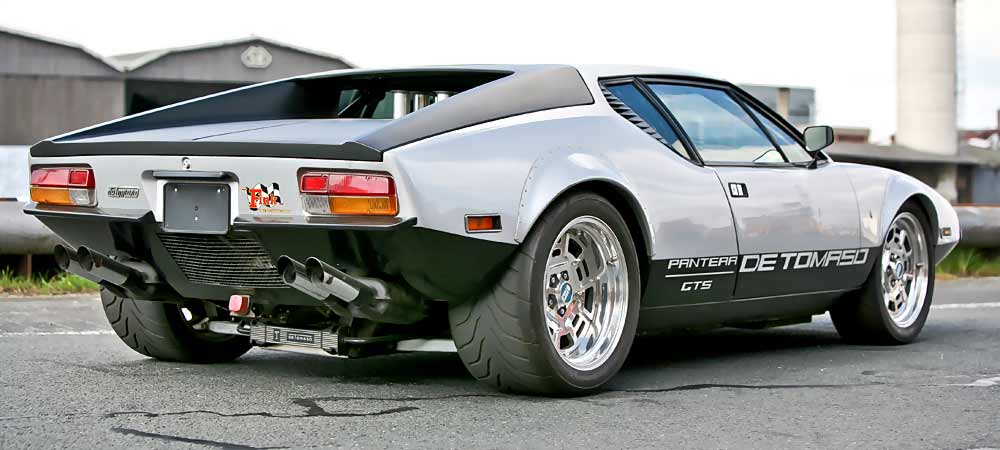 [SCHEMATICS_44OR]  I think the De Tomaso Pantera is a bit understated here. For some reason I  love it a lot suddenly... Its got a manly appearance and a sultry V8  grumble. *squawk* | Detomaso Pantera Wiring Diagram |  | Car Throttle