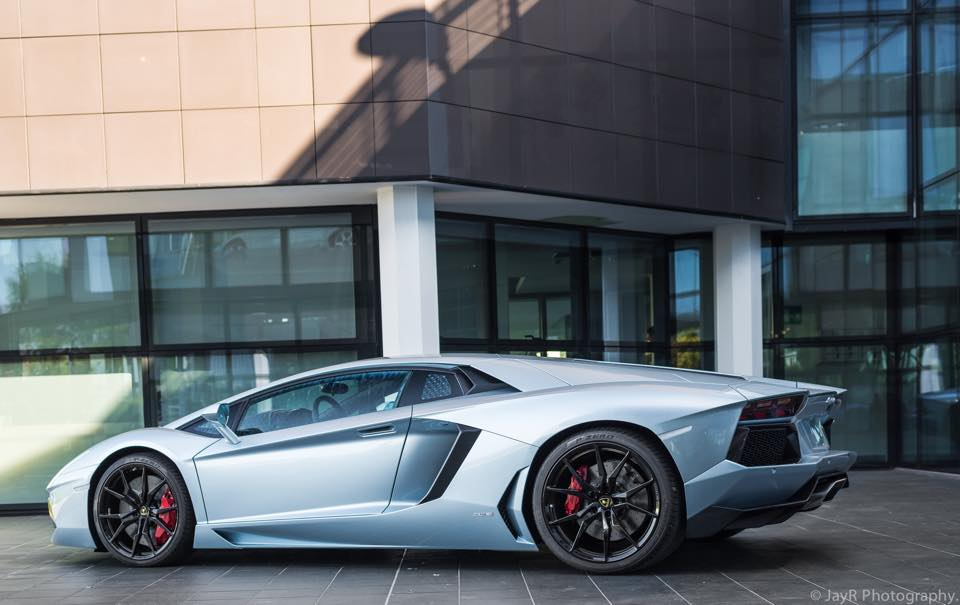 The Lamborghini Aventador Is Car Of My Dreams Just Love Way It Looks And Sounds Any More Dream Cars Out There