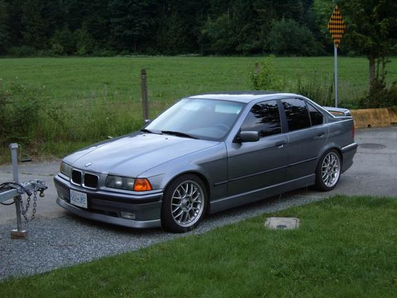 Bmw M E The Car Of My Dreams And I Born In - 1994 bmw m3