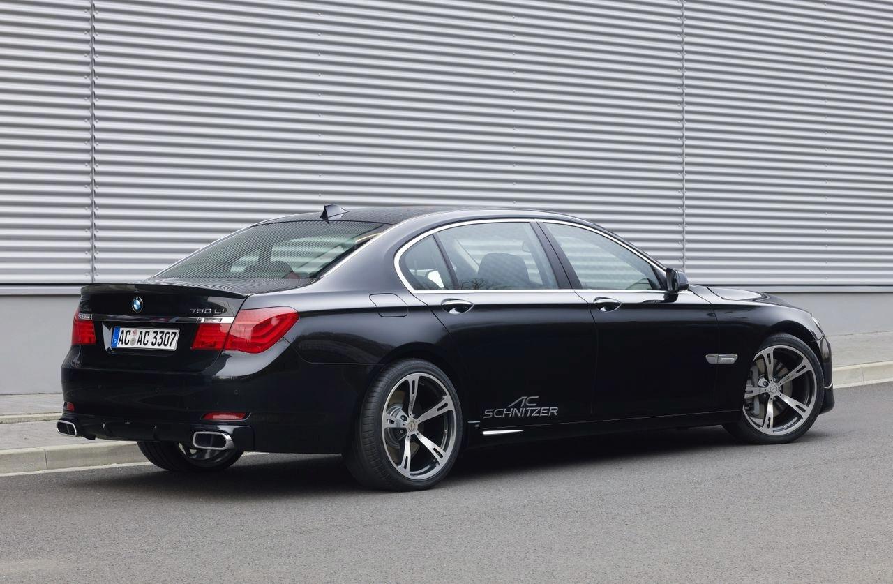 AC SCHNITZER BMW Series Httpwwwmoodsofracingcomindex - Bmw ac schnitzer