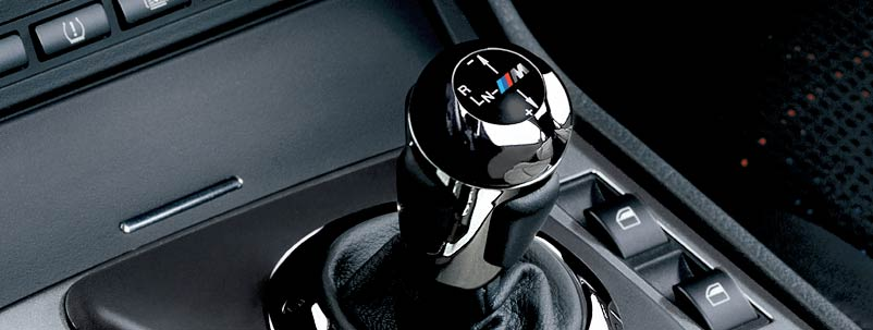 My ThursdayRant The Truth About The Dreaded SMG Mand Why - Automatic bmw m3
