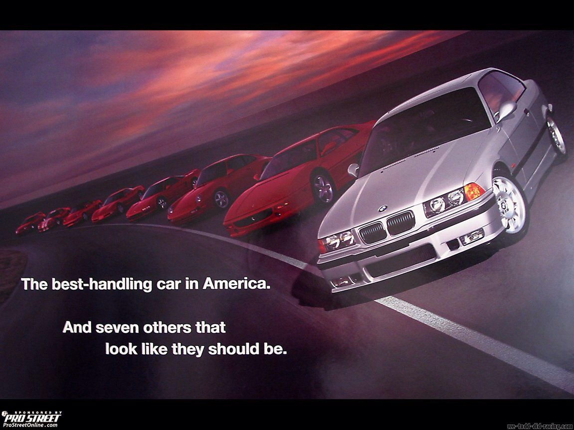 I M Having A Serious Addiction To Classic Car Adverts