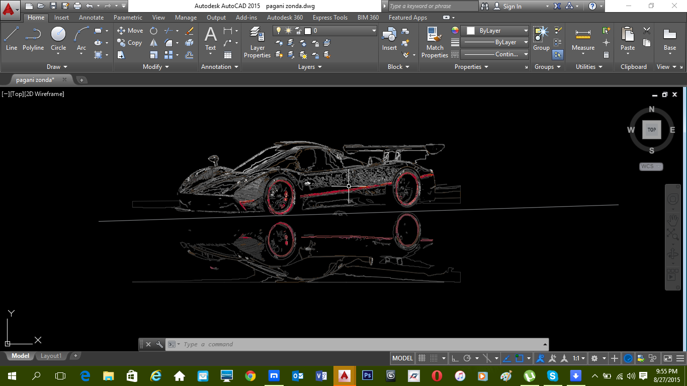 Alfa Romeo Logo Autocad Best Images Collections Hd For