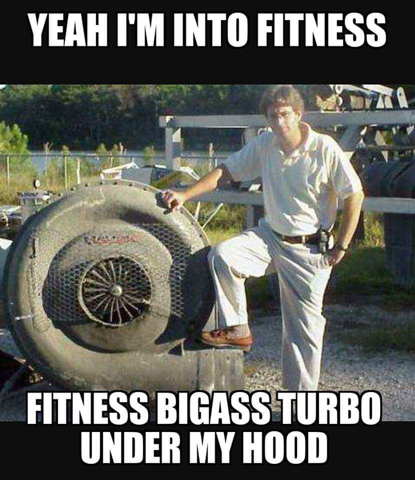 294fa020868b4 Yeah I'm into fitness..