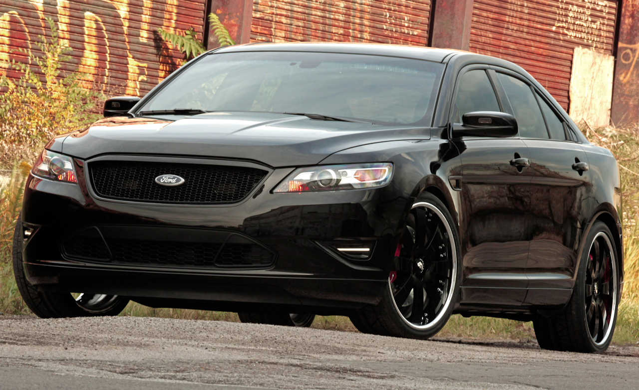 Exceptional My Wife And I Are Discussing 4 Door Cars For When We Eventually Have Kids,  I Want Fun And Fast Sedans, WRX Is Top Of The List Closely Followed By An  SHO, ...