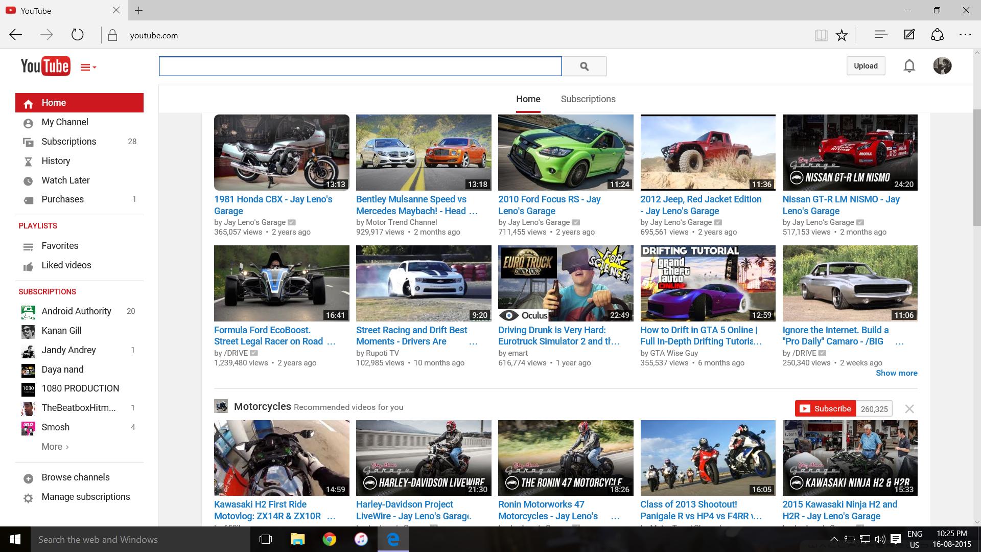 Miata Car Reviews Youtube