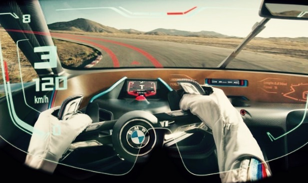 gran turismo 7 gameplay soon in the vision gran turismo beamer. Black Bedroom Furniture Sets. Home Design Ideas