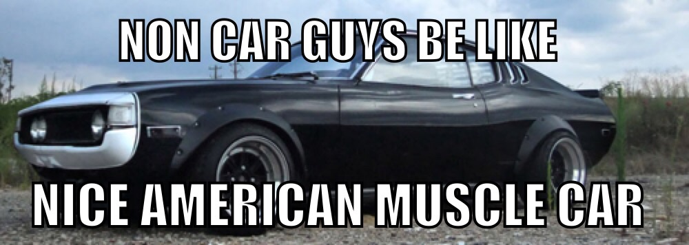 The Spiciest Car Memes You Can Find On The Interwebs Beamng