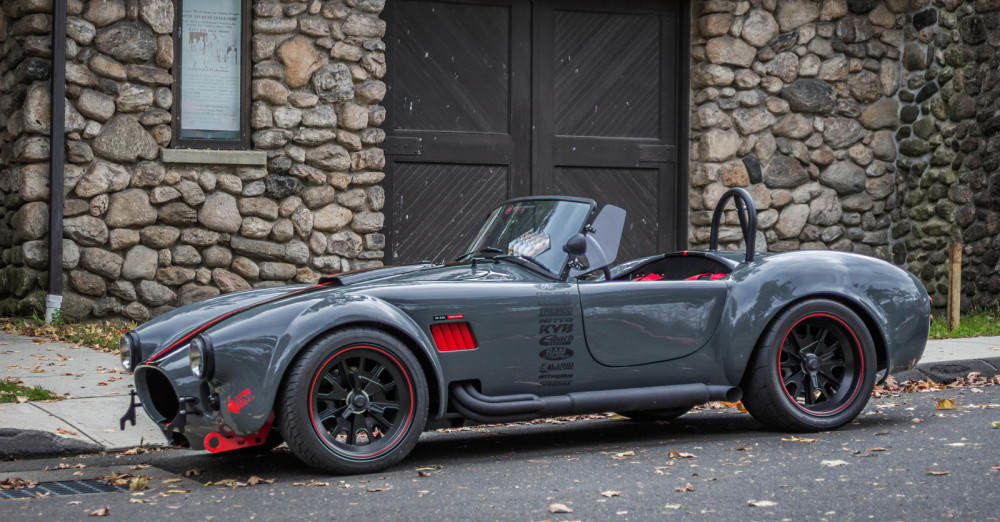 Nice Top 10 Fastest American Cars Model - Classic Cars Ideas - boiq.info