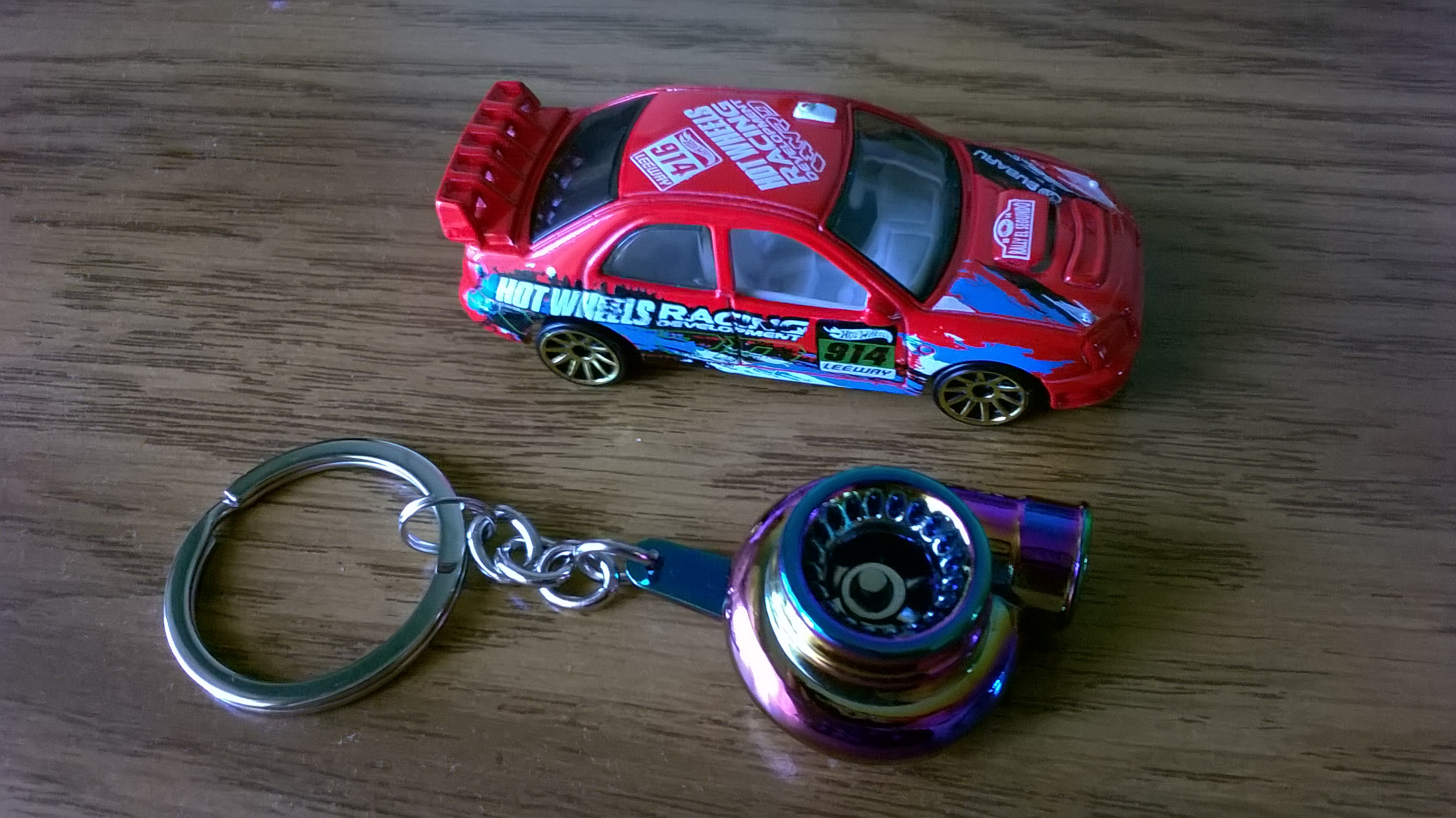 Just got my turbo keychain i got it from tuner cult and yes that is i got it from tuner cult and yes that is a subie publicscrutiny Image collections