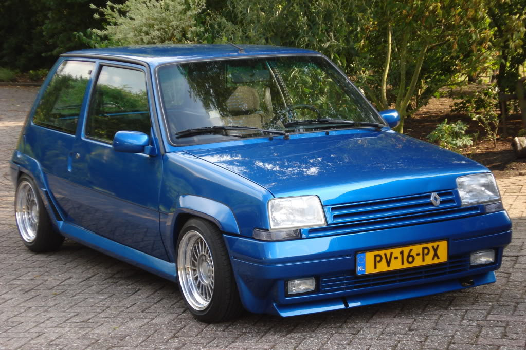 r5 gt turbo 1000 images about renault 5 turbo on. Black Bedroom Furniture Sets. Home Design Ideas