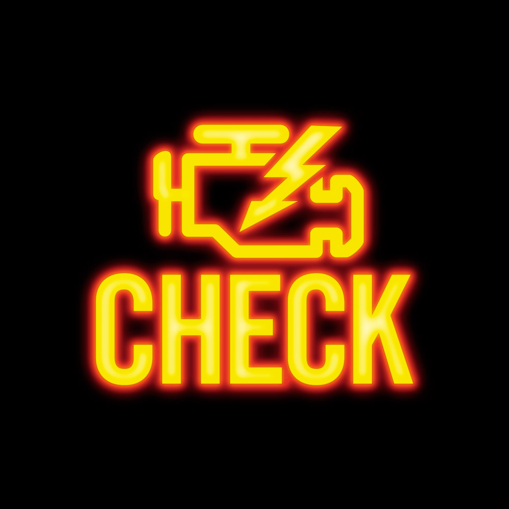 Have You Ever Had A CEL (check Engine Light)? If So, What