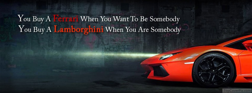 Ill Just Leave That Here - Cool cars quotes