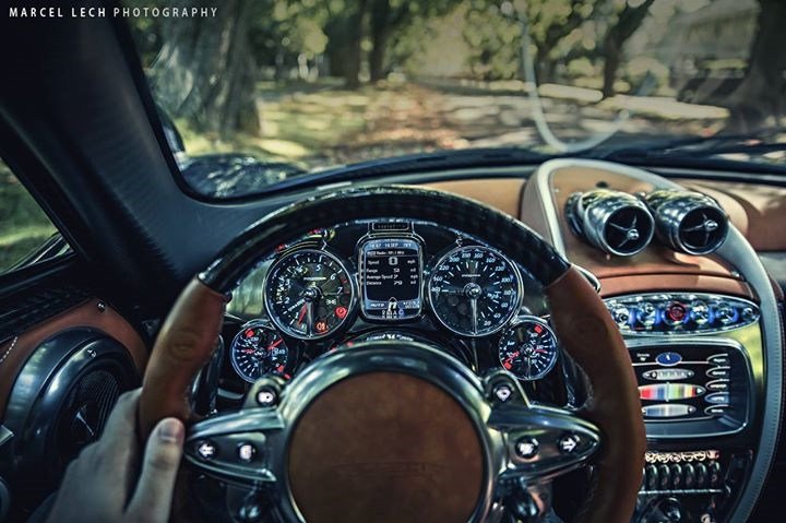 The Best Interior Ever I Mean Are There Any Better Stock