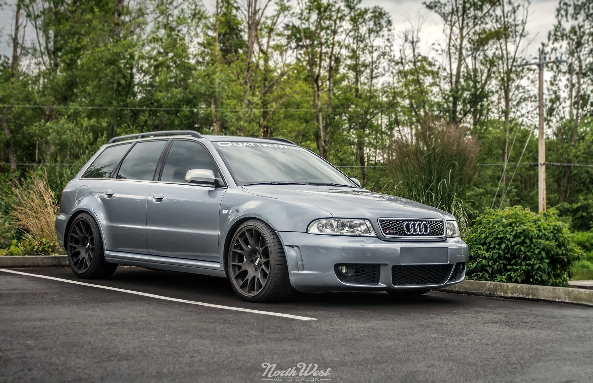 i love the audi rs4 avant b6 at the moment. Black Bedroom Furniture Sets. Home Design Ideas