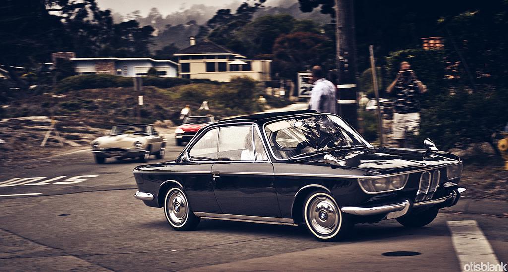 100 Anni Alfa Romeo Seconda Parte together with Wendy Davis Speech n 3500755 moreover 2142 Volkswagen Passat B3 V20 likewise 07 02 furthermore Index. on 6 ed formula 1 car