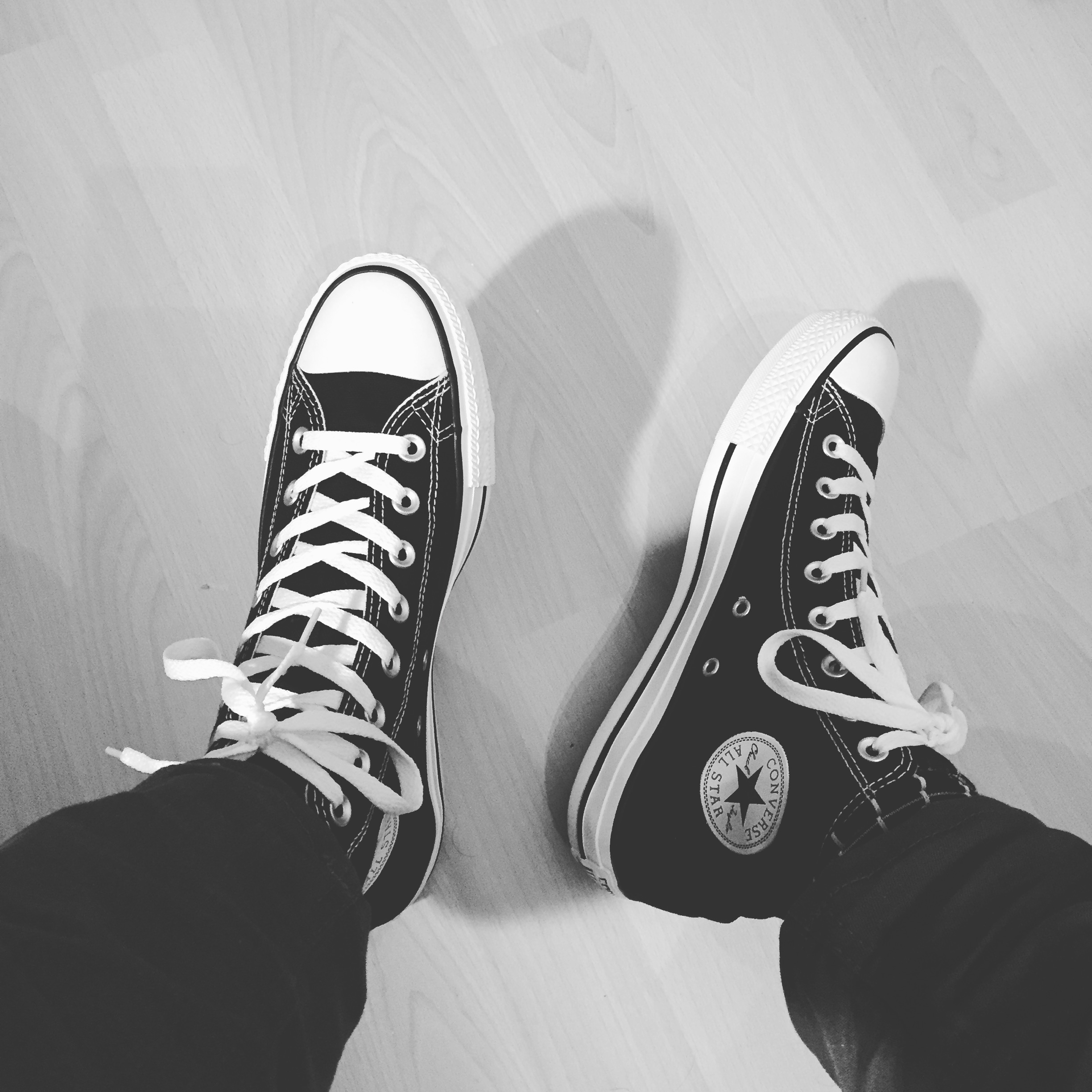 28ea334125e9 What are your favorite driving shoes  Mine are the good old All-Star Chuck  Taylors
