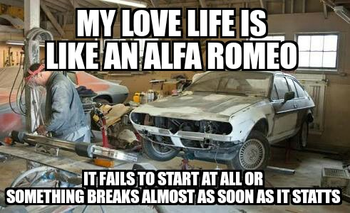 9ff6a6a9 9a44 454a bee3 974fc78d5d5e no offense to alfa owners or alfa romeo cars, but i made this to