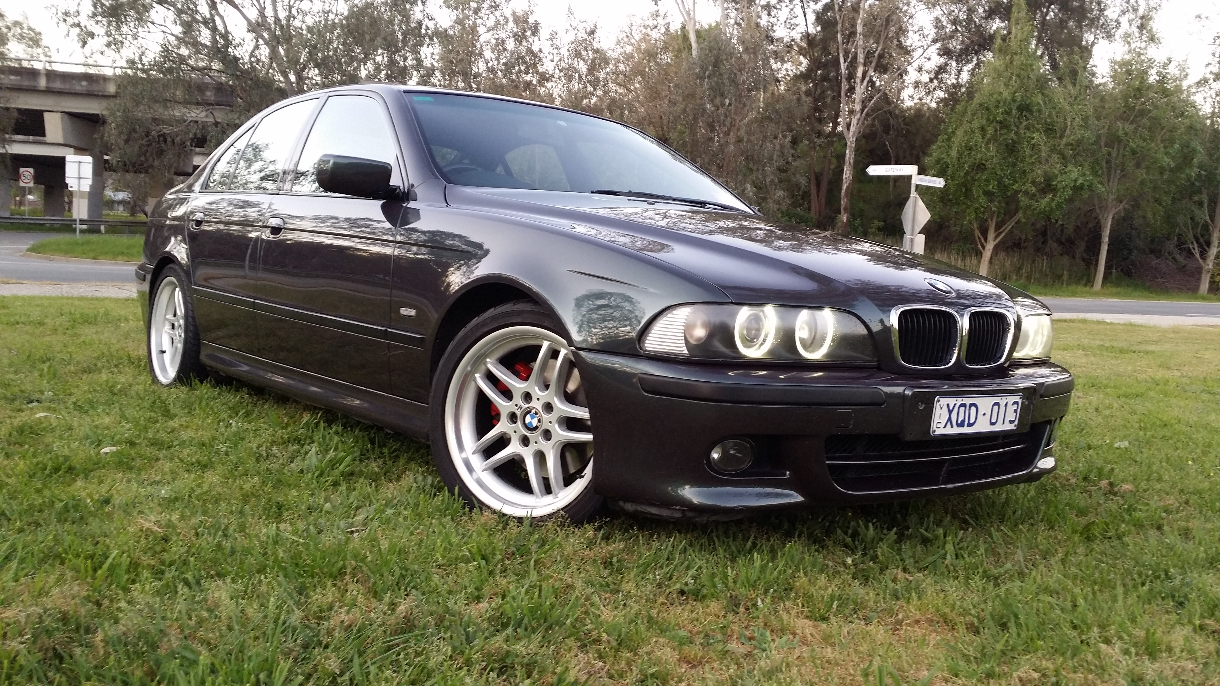 2000 bmw e39 530i individual. Black Bedroom Furniture Sets. Home Design Ideas