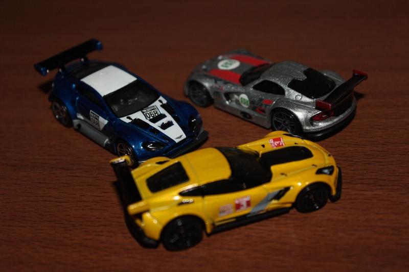 gt racing cars in hot wheels. Black Bedroom Furniture Sets. Home Design Ideas