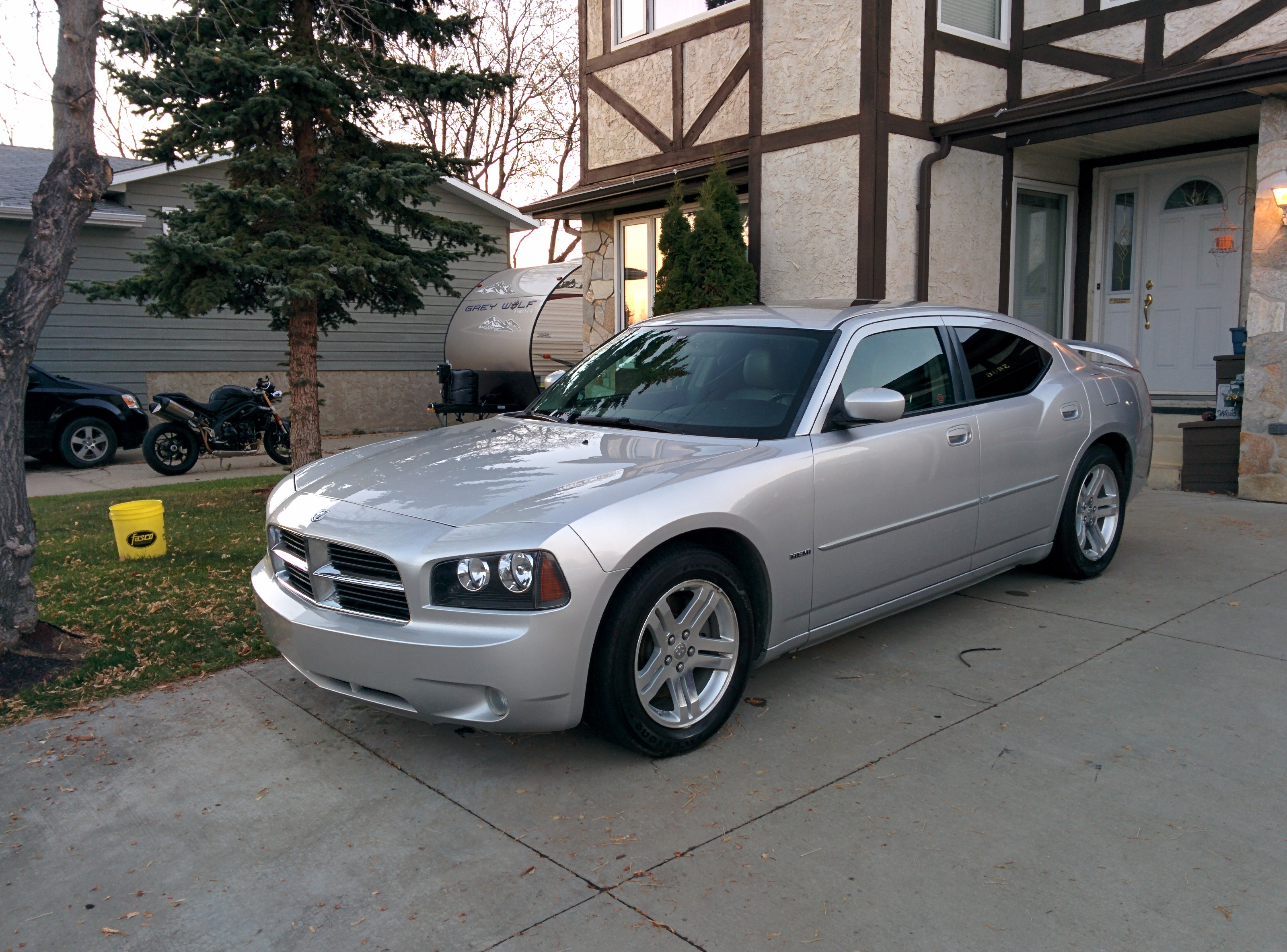 review has automotive keeps power successfully sum blog dodge while the touch rnr looks trends staying for you if up in go it se charger to roots modern its tune rt with