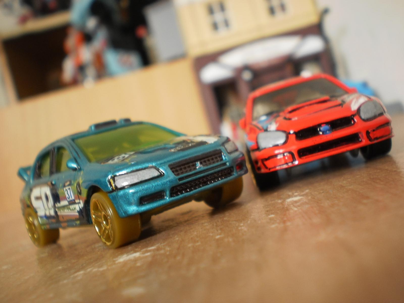 2247fbce7c77fdddc5608681b5902778 Elegant Bugatti Veyron toy Car Hot Wheels Cars Trend