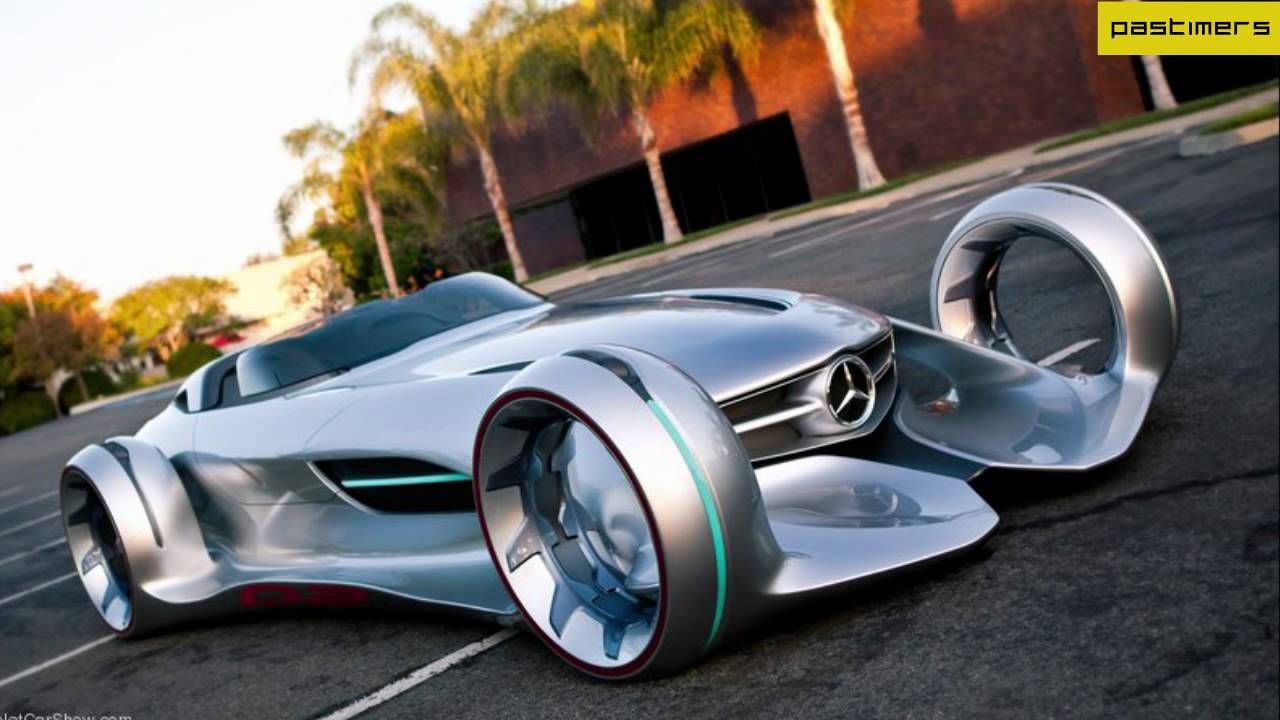 2020 mercedes sls amg for How much is a mercedes benz amg