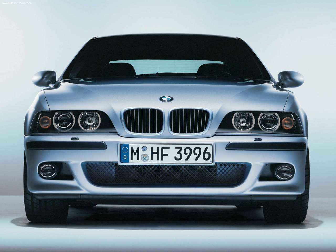 5 Reasons Why The Bmw M5 E39 Is Better Than The Audi Rs6 C5