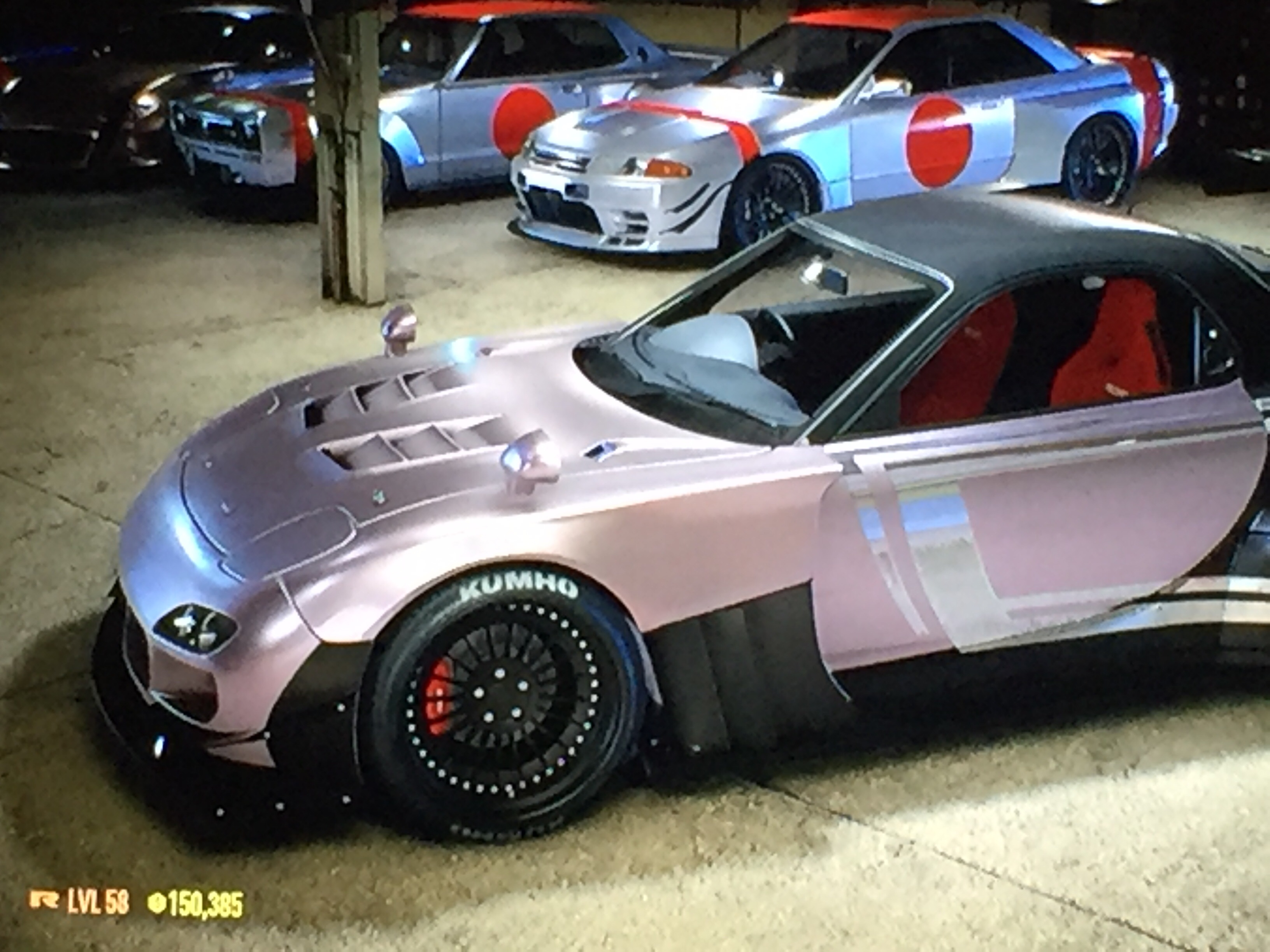 need for speed 2015 add me on ps4 kratos3000000 that 39 s 6. Black Bedroom Furniture Sets. Home Design Ideas