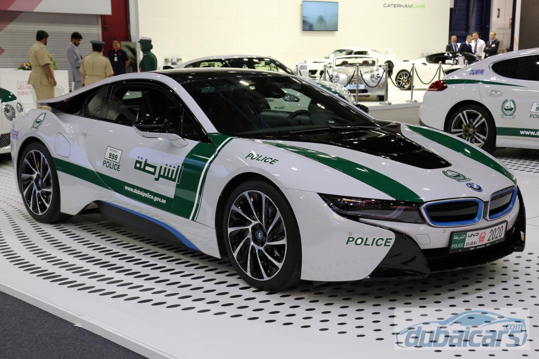 Dodge Used Cars Dubai