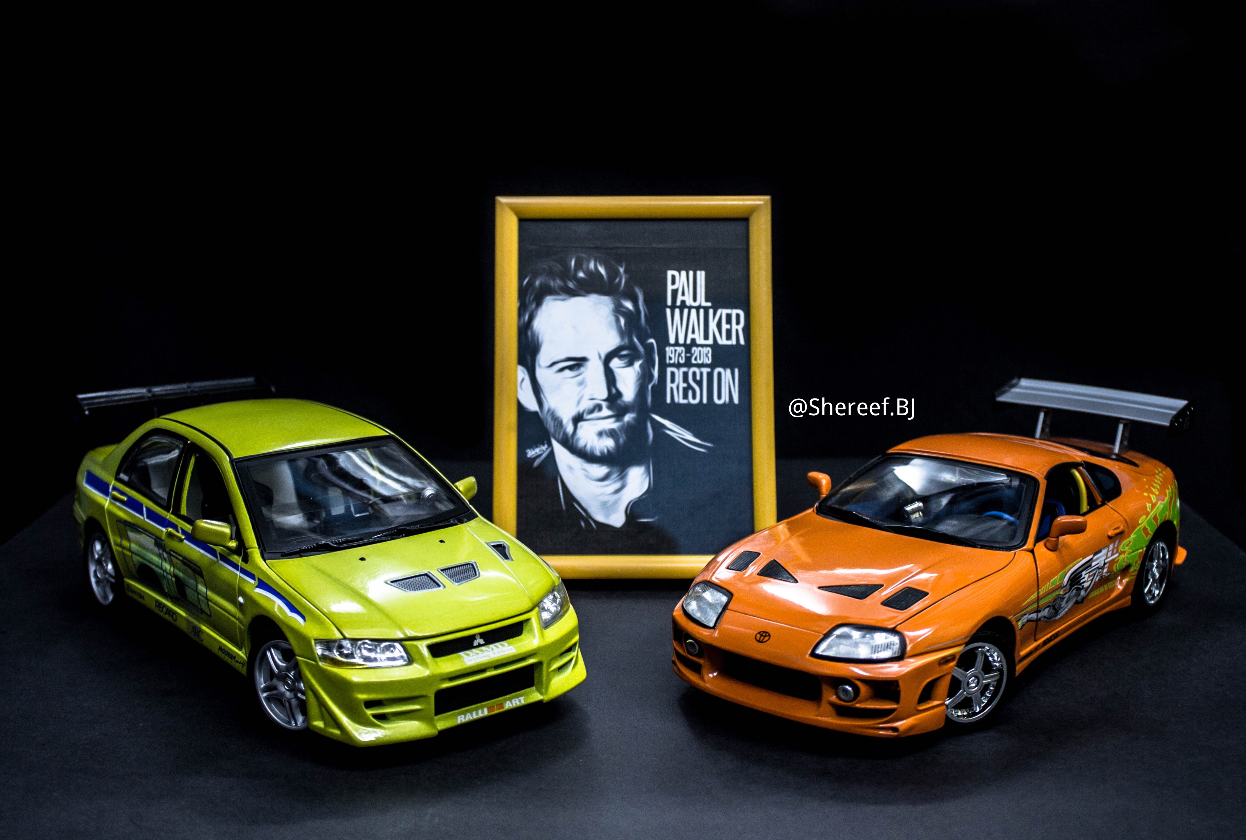 my paul walker car collection 10 wallpapers. Black Bedroom Furniture Sets. Home Design Ideas