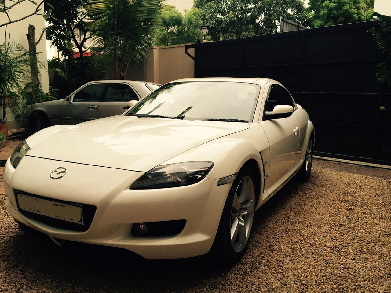 mazda com fs for rx sale nj wanted