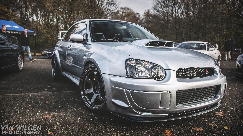Subaru Wrx Hatchback 2015 >> Widebody Subaru   www.pixshark.com - Images Galleries With A Bite!