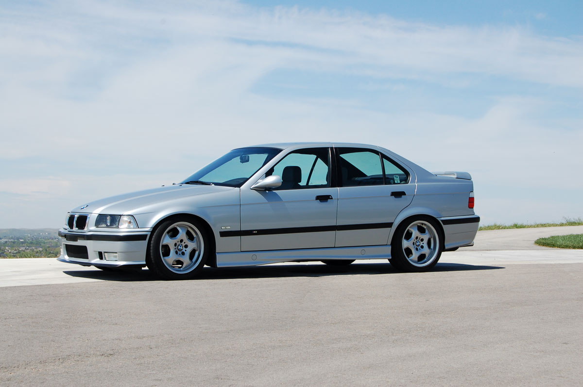 Is the E36 316i Manual a good beginners car? - BMW Owners