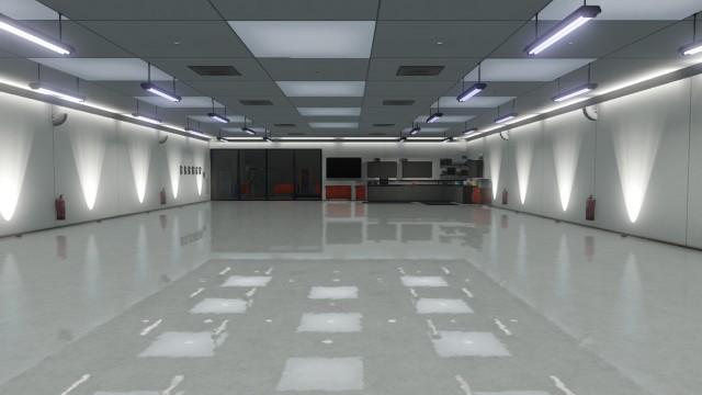 My 10 car dream garage for Garage rouergue auto 12